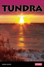 Tundra - Donna Latham