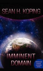 Imminent Domain - Sean Koping