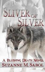 Sliver of Silver - Suzanne M Sabol
