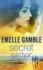 Secret Sister - Emelle Gamble