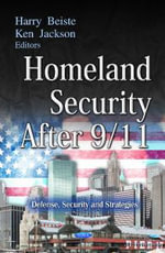Homeland Security After 9/11