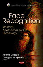 Face Recognition : Methods, Applications & Technology