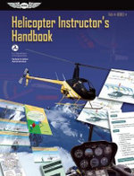 Helicopter Instructor's Handbook : FAA-H-8083-4 - Federal Aviation Administration (FAA)