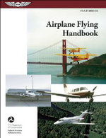 Airplane Flying Handbook : Faa-H-8083-3a - Federal Aviation Administration