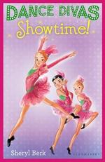 Showtime! : Showtime! - Sheryl Berk