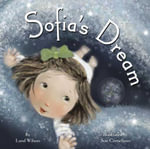 Sofia's Dream - Land Wilson