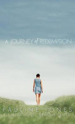 A Journey of Redemption - Pauline Jones