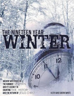 The Nineteen Year Winter : Volume 1 - Approaches to the Writings of G. I. Gur... - Keith White