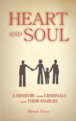 Heart and Soul - Byron Elsey
