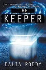 The Keeper - Dalia Roddy