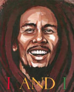 I and I Bob Marley - Tony Medina