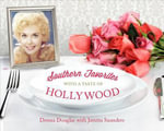 Southern Favorites with a Taste of Hollywood - Donna Douglas