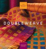 Doubleweave - Jennifer Moore