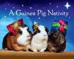A Guinea Pig Nativity - Bloomsbury Publishing