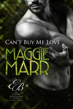 Can't Buy Me Love - Maggie Marr