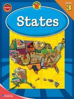 States, Grade 3 - Brighter Child