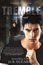 Tremble : The Morganville Vampires - Jus Accardo