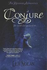 Conjure - Lea Nolan