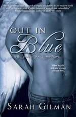 Out in Blue - Sarah Gilman
