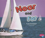 Near and Far - Joy Frisch