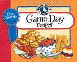 Our Favorite Game Day Recipes - Gooseberry Patch