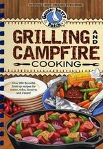 Grilling and Campfire Cooking : Everyday Cookbook Collection - Gooseberry Patch