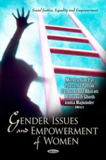 Gender Issues & Empowerment of Women