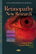 Retinopathy : New Research