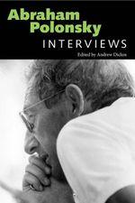 Abraham Polonsky : Interviews