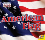 American Flag : American Icons - Aaron Carr