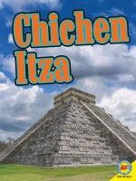 Chichen Itza : Virtual Field Trip - Kaite Goldsworthy