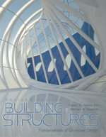 Building Structures : Fundamentals of Crossover Design (Revised Edition) - Nawari O Nawari