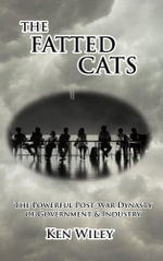 The Fatted Cats - Ken Wiley