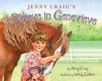 I Believe in Genevieve - Jenny Craig