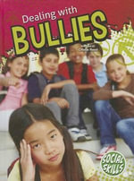 Dealing with Bullies - Christie Reed