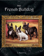 The French Bulldog - Muriel P. Lee