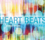 Heart Beats : Music-infused Insights - Monique Rhodes