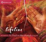 Lifeline : The Essential Jai Uttal and Ben Leinbach Collection - Jai Uttal