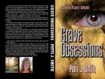Grave Obsessions - Patti J Smith
