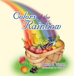 Colors of the Rainbow - Donna E. Warren
