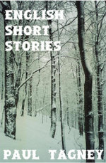 English Short Stories - Paul Tagney