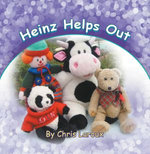 Heinz Helps Out - Chris Laroux