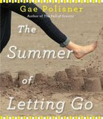 The Summer of Letting Go - Gae Polisner