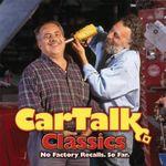Car Talk Classics : No Factory Recalls. So Far. - Tom Magliozzi