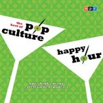 NPR the Best of Pop Culture Happy Hour - Linda Homles