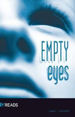 Empty Eyes - Janet Lorimer