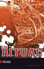 The Ritual - Janice Greene