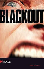 Blackout - Anne Schraff