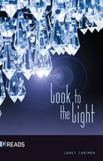 Look to the Light - Janet Lorimer