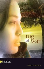 Tug-Of-War - Janet Lorimer